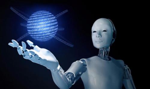 警方捣毁利用AI侵犯个人隐私案 缴获赃款600万