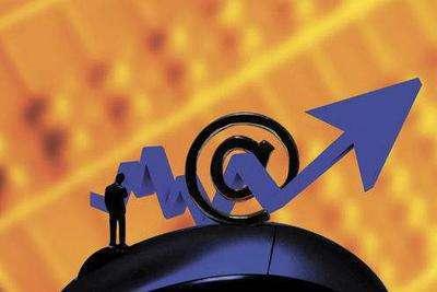 个人贷款资产占网贷规模63% 消费信贷增至19%