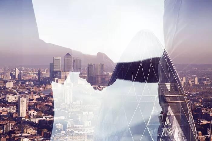 宜信投资美国线上租车出行平台Fair 布局全球汽车金融服务