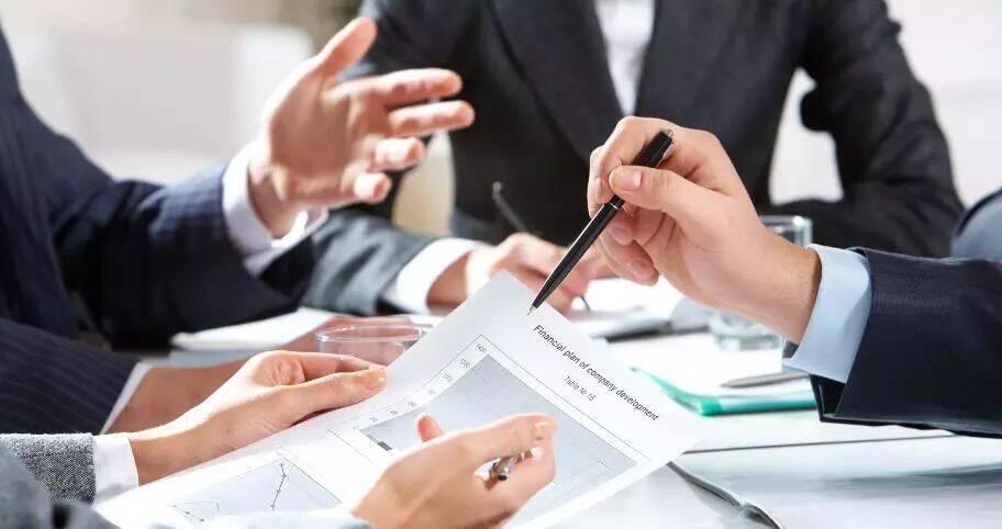 """保险公司""""投诉清单""""出炉 互联网保险投诉量增长63.05%_春讯网"""