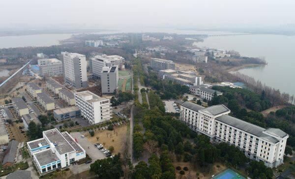 """中国又一""""黑科技""""领先全球 BBC:或将得到无限能源"""