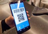 德勤:美国电子支付进入中国是好事 最终受益的是消费者