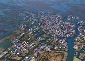 雄安发全球英雄帖 为198平方公里起步区咨询城市设计