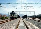 五部委:2020年前五大群城市市域铁路骨干线路形成