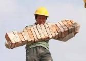 低技能的工人为什么可以找到工作?