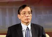 刘世锦:能不能先把住宅用地占城市建设用地比重提到40%以上