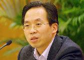 刘尚希:把握好风险转换临界点才能管住风险