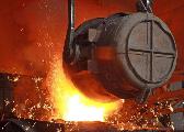 河北:对钢铁焦化铸造行业实施部分错峰生产
