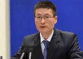陆磊: 全国金融工作会议的起草思考的是这些根本问题