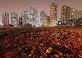 中国必须放弃土地配额制度