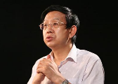 周天勇:中国跨越中等收入阶段的优势与潜力