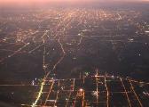 拐点已至:从工业化到城市化