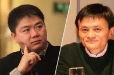 因为这一争论,这位经济学家把马云刘强东批判了一番