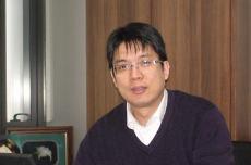 """方兴东的""""反垄断""""幻觉"""