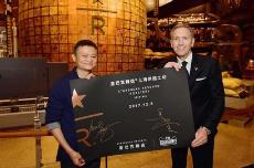 上海需要什么样的营商环境?