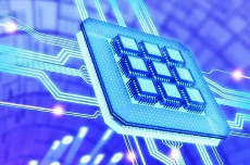 大数据+人工智能能否支持计划经济?