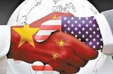 何帆:三个被隐藏的中美贸易失衡真相