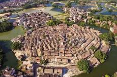 政府主导的特色小镇模式为何容易失败?