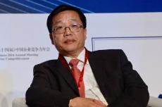 朱小黄:来货币发行主体可能是私有化的企业