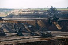 """""""煤超疯""""不疯了 这板块悄悄上涨后市有超额收益?"""