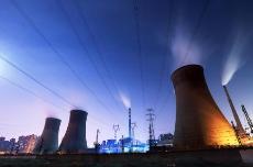 煤炭持续走跌火电机会来了?这家公司半月涨了40%