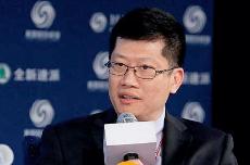 薛兆丰:应对美国贸易战,越克制越有利
