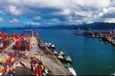 中美贸易摩擦我们还有哪些牌可以打?权威解读来了