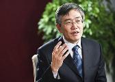 杨伟民:如果都追求美式生活 全世界资源都不够中国人用