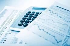 财经观察:美股未来走势取决于经贸摩擦前景