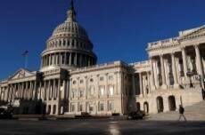 美国白宫和国会就两年期初步预算协议达成一致