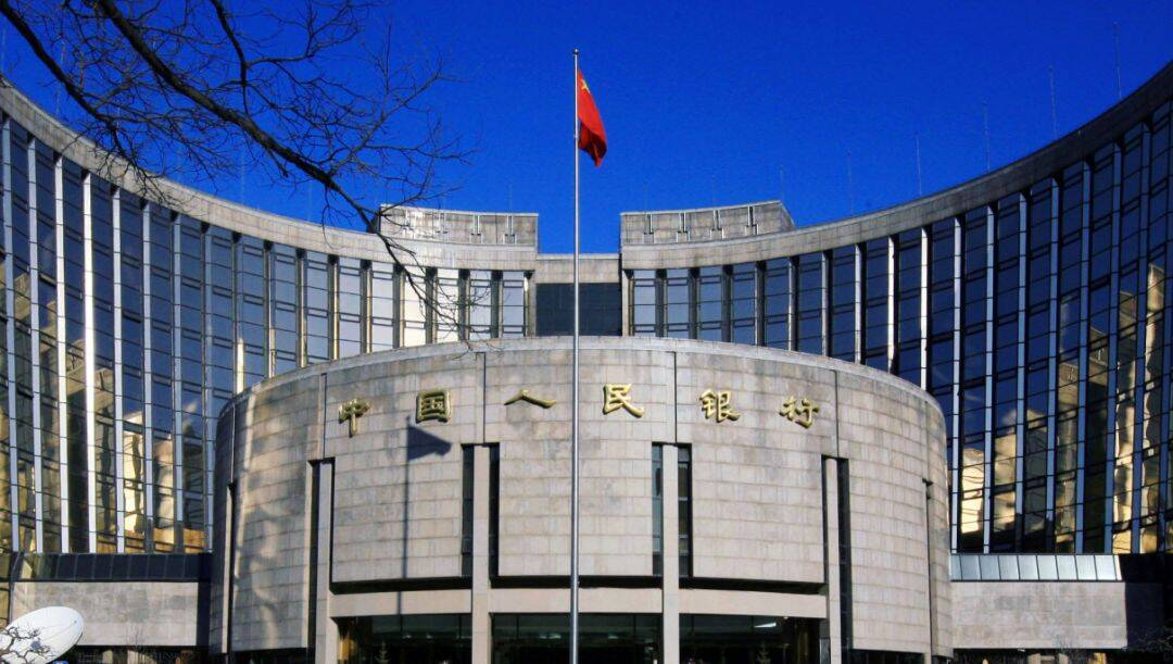 央行火速辟谣: 全球24国降息,中国为何不降?