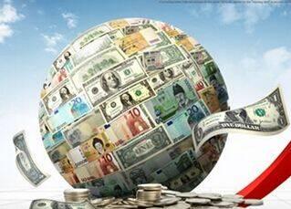 """全球汇率""""大搏杀"""": 进出口企业套上了紧箍咒"""