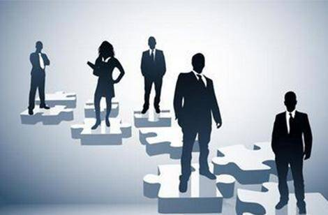 【报名】互联网金融行业危机公关和舆情应对培训