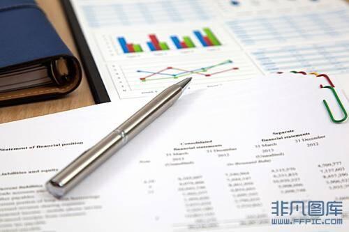 中共中央、国务院:支持在深圳开展数字货币研究与移动支付等创新应用