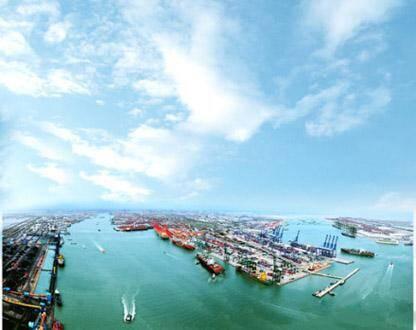 上海自贸区临港新片区实施细则将在下周公布