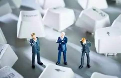互联网金融遭遇瓶颈 科技巨头与传统豪强混战能带来新机遇吗?