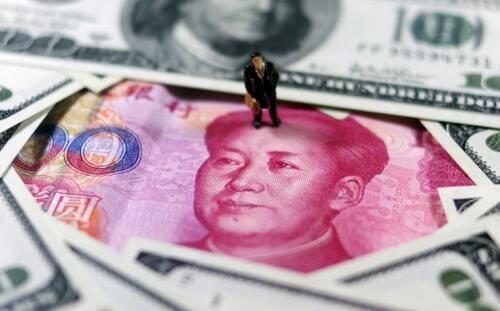 中共中央、国务院:到2025年深圳经济实力、发展质量跻身全球城市前列