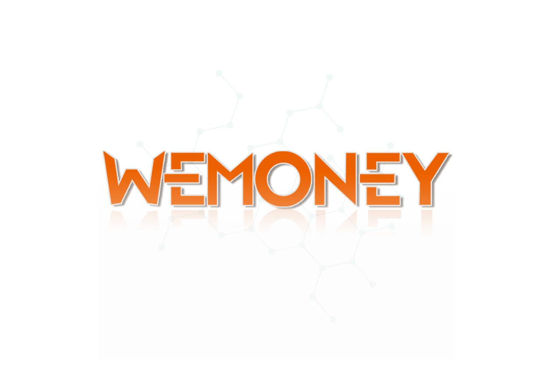 网商银行2018年分流余额宝资金6448.39亿元  助推手续费及佣金净收入占比升至26%
