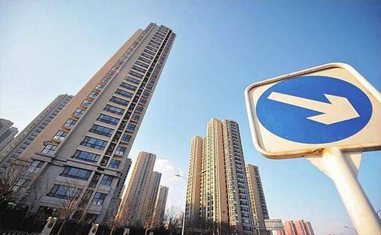 """人民银行副行长刘国强:落实""""房住不炒"""" 房贷利率不下降"""