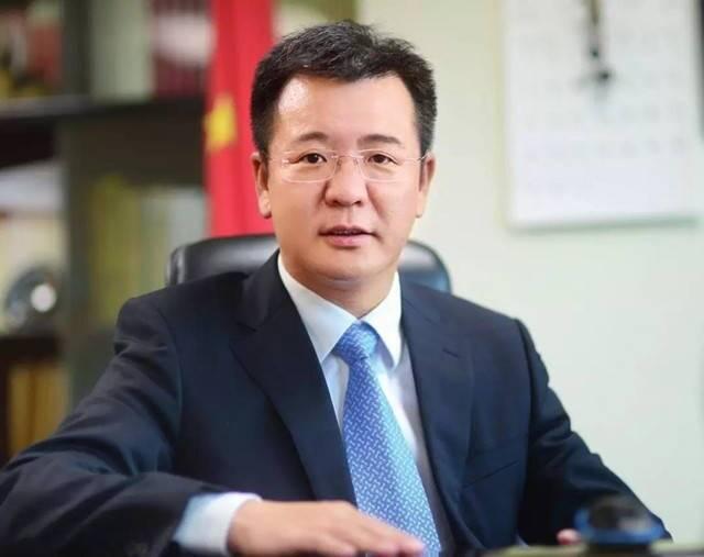 央行科技司司长李伟:冷静看待生物识别技术 已远超金融范畴