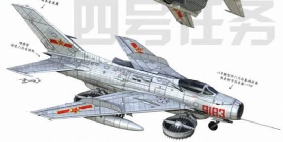 谈兵论战:垂短飞机不符中国国情 技术实战存局限