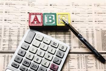 """联合资信趋势""""报告"""":ABS备案制后中介机构作用凸显"""