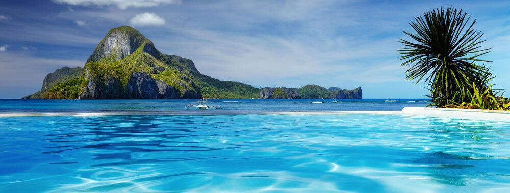 五一小长假来了!东南亚这10个绝美海岛说走就走