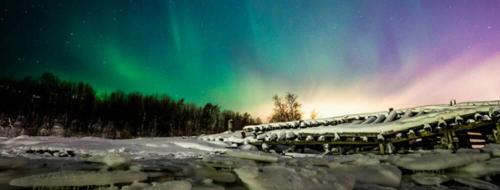 12月最适合去哪儿?凤凰旅游最佳目的地榜单
