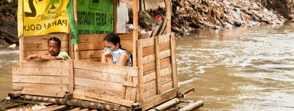 没有厕所不结婚?印度姑娘看到这些中国厕所肯定疯狂打call!