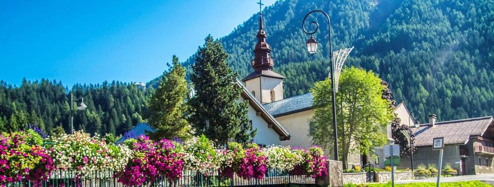跟随《中餐厅2》邂逅法国十个浪漫小镇 每一个都仿若童话世界