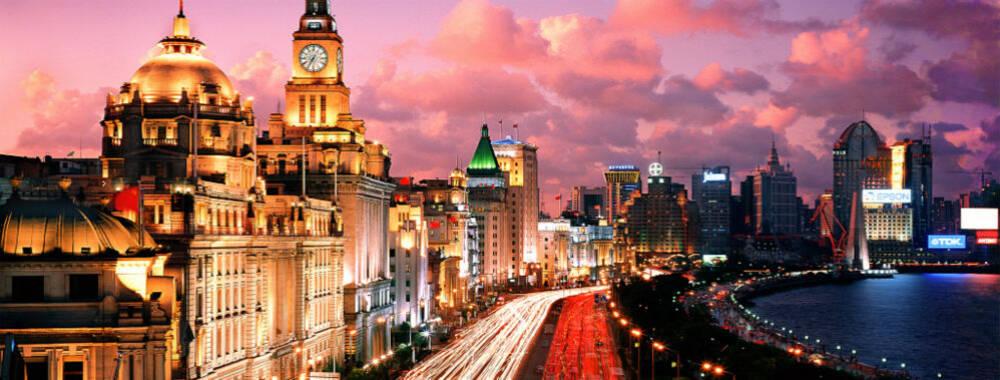 环球生涯本钱排行榜出炉 中国这十座城市上榜