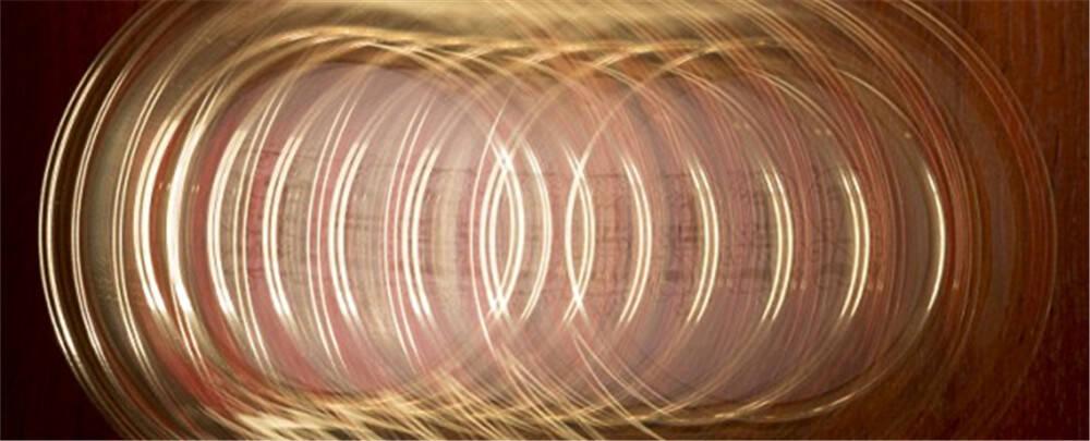 寻找时空中的引力波:科学家控制量子运动至量子基态