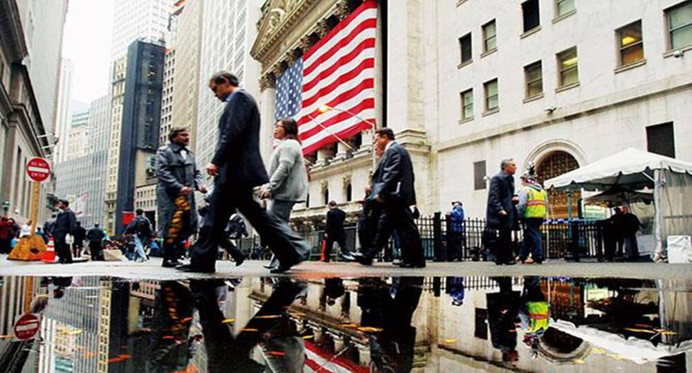 先行军|中企投资拦路虎: 美国外国投资委员会
