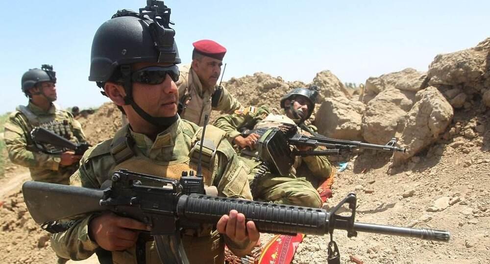 凤凰全球内参|伊斯兰国转战埃及路线图